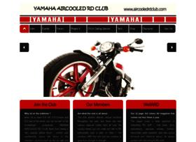 aircooledrdclub.com