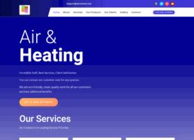 aircoolness.com