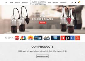 aircork.com