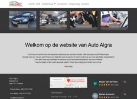 aircotechalgra.nl