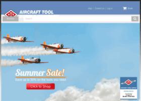 aircraft-tool.com