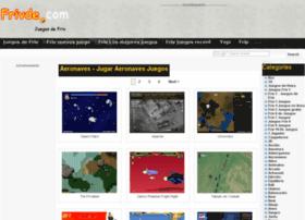 aircraft.frivde.com