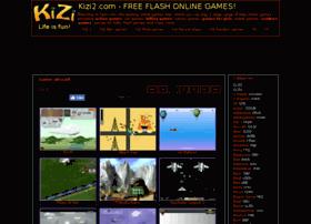 aircraft.kizi2.com