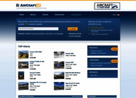 aircraft24.es