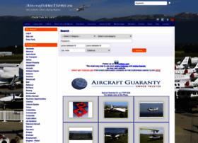 aircraftauctions.eu