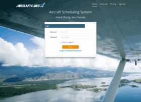 aircraftclubs.com