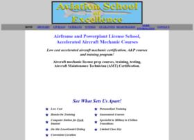 aircraftcrewchief.com