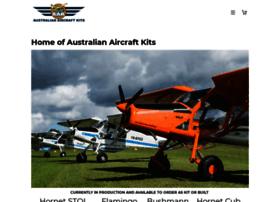 aircraftkits.com.au
