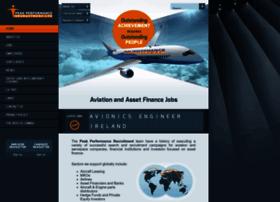 aircraftleasing.ie