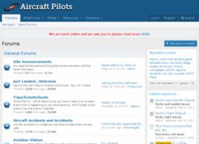 aircraftpilots.com