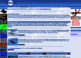 aircraftresourcecenter.com