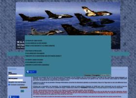 aircraftspecialmark.1fr1.net