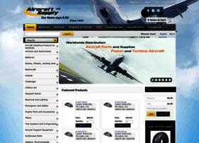 aircraftsupply.com
