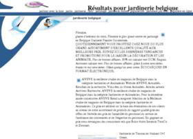 aircreation-marine.fr