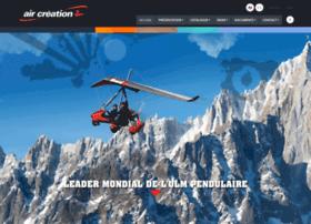 aircreation.com