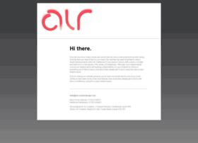 Aircreativedesign.com