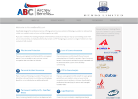 aircrewbenefits.com