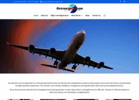 aircrewdirect.com