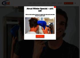 aircut.com