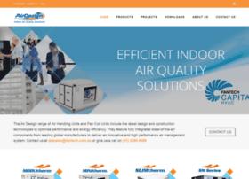 airdesign.com.au