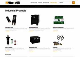 airdryers.com