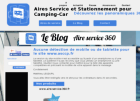 aire-service-camping-car-panoramique.mobi