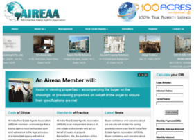 aireaa.co