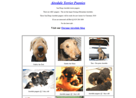 airedale-terriers-oorang.com