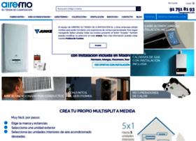 airefrio.com.es