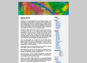 airen.wordpress.com