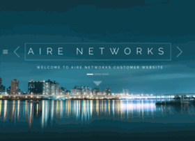 airenetworks.com