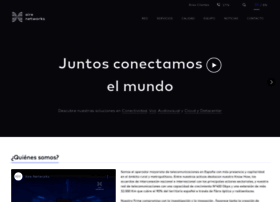 airenetworks.es