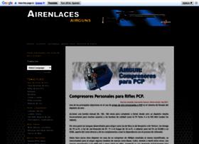 airenlaces.blogspot.com