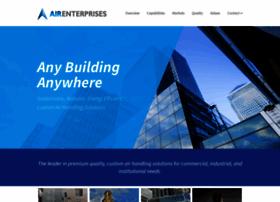 airenterprises.com