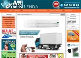 aireparatodos.com