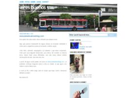 aires-buenos.blogspot.com