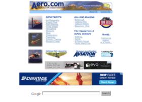 aires.aero.com