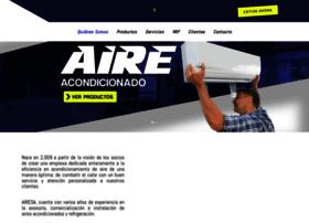 airesa.net