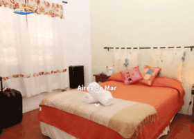 airesdemarhotel.com.ar