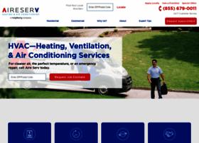 aireserv.com
