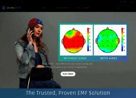 airestech.com