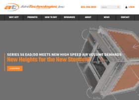airetechnologies.com