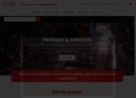 airfabpl.com.au