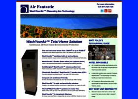 airfantastic.com