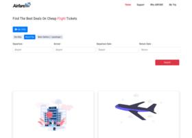 airfare.com