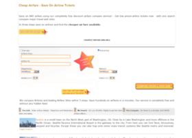 airfarekite.com
