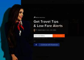 airfarewatchdog.com