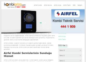airfel.kombiariza.com