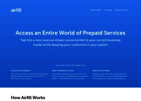 airfill.com