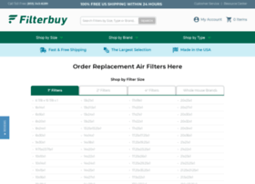 airfilterbuy.com